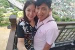 Gia đình truyền thống: Mẹ và con cùng lấy chồng hơn 15 tuổi nhưng vẫn hạnh phúc viên mãn