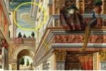 Hóa ra người cổ đại 'nắm giữ' hình ảnh UFO đến Trái Đất - đây là những hình ảnh tố cáo điều đó