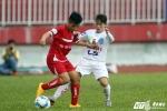 Vòng 10 bóng đá nữ Quốc gia: Thắng đậm, Hà Nội I chiếm lại ngôi đầu