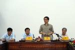 Doanh nghiệp đề xuất Phó Thủ tướng lập quỹ giám sát an toàn thực phẩm