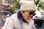 Cùng vui Tết Việt: Hành trình trở về cảm xúc cho Tết đoàn viên