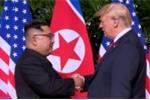 Tong thong Trump: Hoi nghi thuong dinh My-Trieu lan 2 se som dien ra hinh anh 1
