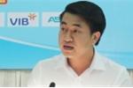 'Quan lộ tốc hành' của con trai cựu Bí thư Hậu Giang: Bộ Công thương lên tiếng