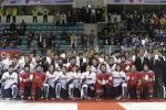 Lý do Triều Tiên đột ngột hủy buổi biểu diễn chung với Hàn Quốc tại Thế vận hội Mùa đông