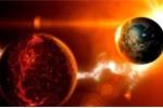 Thiên thạch khổng lồ đường kính 2,2 km sẽ đâm vào Trái đất trong tháng 2?