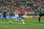 Video ket qua Phap vs Croatia 4-2: Tran chung ket World Cup 2018 trong mo hinh anh 11