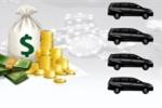 Vụ đánh bạc online ngàn tỷ: Điều 4 ô tô mới chở hết đôla, vàng của Phan Sào Nam