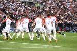 Video ket qua Phap vs Croatia 4-2: Tran chung ket World Cup 2018 trong mo hinh anh 12