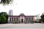 Thanh tra Chính phủ chỉ ra hàng loạt vi phạm: Ngân hàng Nhà nước lên tiếng