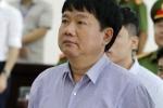 Ông Đinh La Thăng: 'Không bao giờ biết sai mà vẫn chỉ đạo làm'