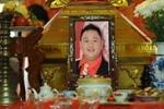 Rộ tin đồn Minh Béo tự tử vì không sống nổi trong trại giam