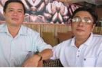 Kỷ luật hai phó giám đốc sở đánh nhau tại quán karaoke