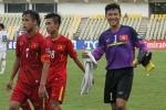 'Vào tứ kết, U16 Việt Nam không ngại đối thủ nào'