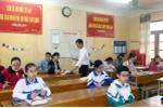 Bắc Giang công bố điểm thi vào lớp 10 năm 2018