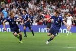Bán kết Asian Cup 2019: Nỗi xấu hổ UAE, Nhật Bản khoe sức mạnh