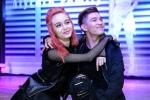 Fan 'sốc' khi Cường Seven và MLee chia tay sau 4 năm yêu nhau