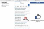 Các kênh truyền thông của Nhật Cường Mobile 'biến mất' trên Internet