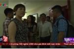 Đa cấp Liên Kết Việt lừa đảo, không thể trả tiền dòng người ùn ùn đòi nợ