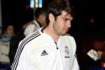 Chuyển nhượng chiều 10/7: Kaka muốn rời Madrid