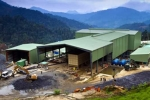 Đại gia vàng lớn nhất Việt Nam nợ chồng chất