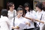 Lịch nghỉ giỗ Tổ và 30/4-1/5 của học sinh Hà Nội