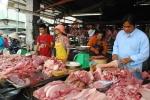 Nguyên nhân 'gốc rễ' khiến người chăn nuôi lợn ở Việt Nam thua lỗ