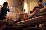 Sản phụ đua nhau sinh con tại nhà bất chấp cảnh báo