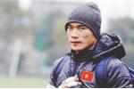 FLC Thanh Hoá chưa tính chuyện tăng lương cho Bùi Tiến Dũng