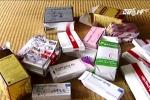 Bác sỹ 'bắt tay' với hãng dược, đang tâm vơ vét trên sức khỏe người bệnh