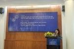74% phần mềm 'lậu' trong máy tính cá nhân tại Việt Nam