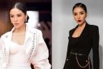 Hoa hậu Kỳ Duyên mạnh tay chi tiền tỷ mua váy áo ngồi ghế huấn luyện viên