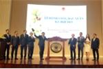 Chứng khoán Việt Nam có thể chính thức được nâng hạng ngay trong năm nay