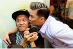 Mr.Đàm: 'Cảm ơn Hoài Linh vì những tháng ngày được yêu thương đúng nghĩa nhất trong đời'