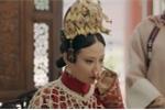 Dien Hi Cong Luoc tap 11-12: Ham hai Du Quy nhan, Cao quy phi bi 'gay ong dap lung ong' hinh anh 2