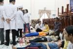 Ăn đám cưới ở Ninh Thuận, 185 người bị ngộ độc: Sở Y tế thông tin nguyên nhân