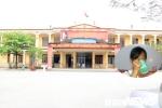 Cô giáo phạt học sinh uống nước giặt giẻ lau bảng: Thường trực Thành ủy Hải Phòng chỉ đạo xử lý khẩn