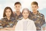 Bản gốc quá thành công, 'Hậu duệ mặt trời' phiên bản Việt có làm nên lịch sử?