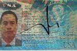 FBI đề nghị Việt Nam chuyển hồ sơ một tỷ phú 'dỏm' lừa đảo
