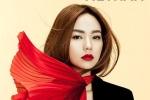Minh Hằng chính thức xác nhận ngồi ghế nóng 'The Face 2018'