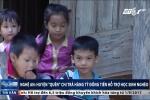 Nghệ An: Huyện 'quên' chi trả gần 5,7 tỷ đồng tiền hỗ trợ học sinh nghèo
