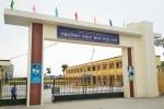 Lùm xùm lạm thu tại tiểu học Hải Bối: Hiệu trưởng thông tin bất ngờ