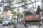 Thai nhi vừa ra đời chết bất thường ở Lâm Đồng: Phát hiện 2 nữ hộ sinh chậm trễ