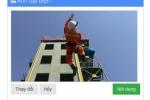 Những bài tập khắc nghiệt của lính cứu hỏa Trung Quốc
