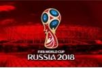 World Cup 2018 diễn ra khi nào, tổ chức ở đâu?