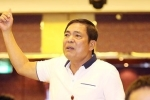 Bóng đá Việt vỡ lở đường dây liên minh: Ai bao che ai?