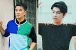 Đàm Vĩnh Hưng bỏ hát trở lại làm thợ cắt tóc, Noo Phước Thịnh trở thành doanh nhân?