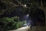 Vợ chết bất thường, chồng mất tích ở Hà Nội: Âm mưu ớn lạnh của người chồng