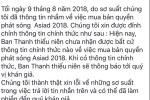 Truc tiep ASIAD 2018 ngay 10/8: Anh Vien phai dieu tri tam ly tai My, VTV phu nhan co ban quyen ASIAD hinh anh 6