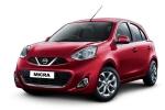 Nissan ra mắt Micra thế hệ mới, đẹp lạ nhưng giá bán chỉ 170 triệu đồng