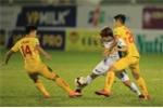 Video trực tiếp Nam Định vs TP.HCM vòng 5 V-League